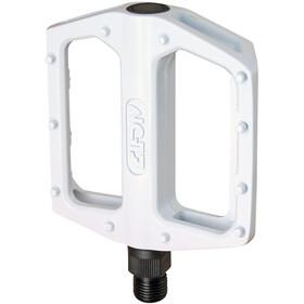 NC-17 STD Zero Pro Pedals white